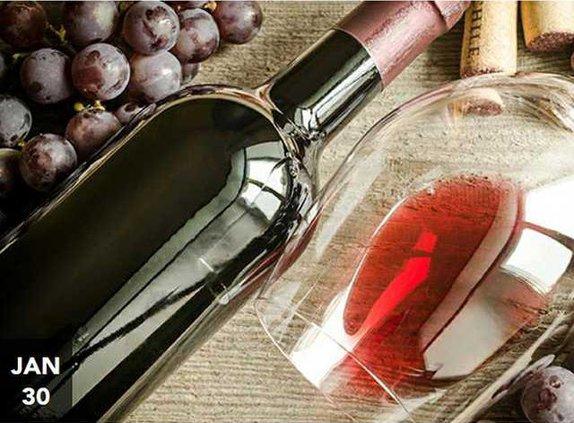 winetourmwr