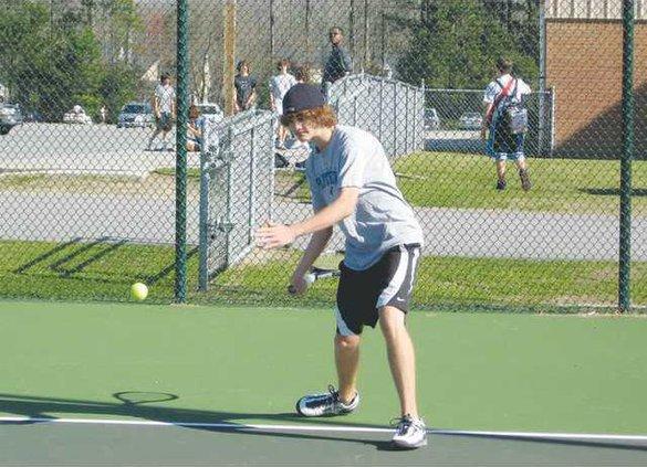 tennis-Ethan-Lane
