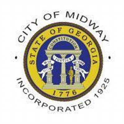 Midway seal