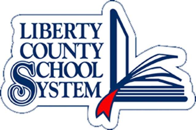 Liberty County BOE