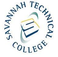 Savannah Tech logo.jpg