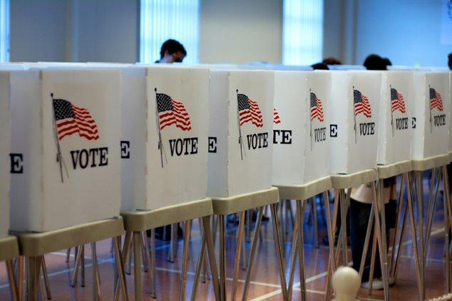 Voter booths.jpg
