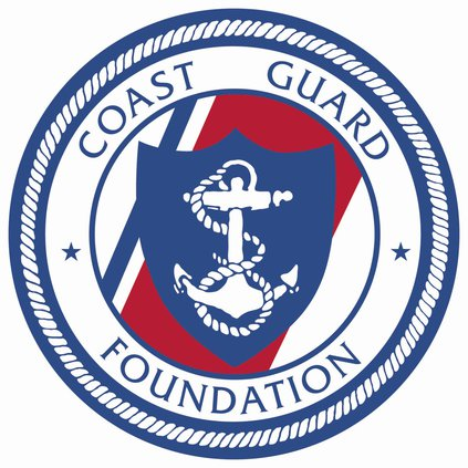 Coast Guard Foundation Logo.jpg