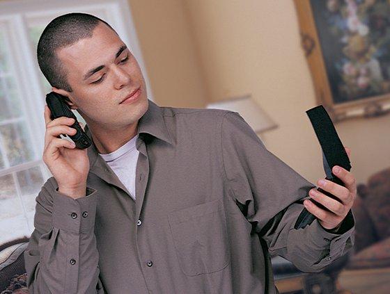 Soundoffman2phones.JPG