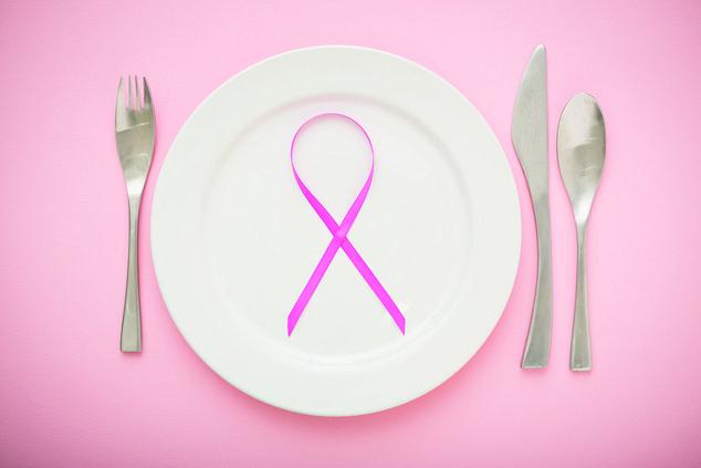 Kroger - pink plate.jpg
