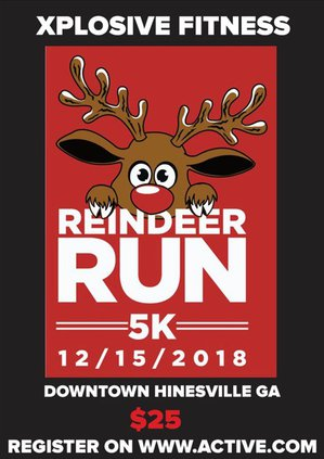 Xplosive_Fitness_-_Reindeer_Run_artwork.jpg