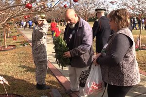 Wreaths for Warriors Walk part 2.mpg.Still002.jpg
