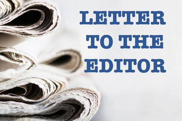 13040686_web1_letter-to-editor-2.jpg