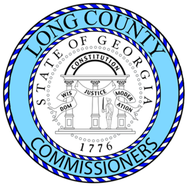 Long County Board of Commissioners