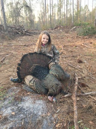youth hunters -
