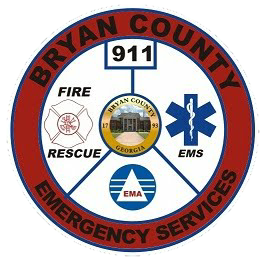 Bryan County EMS.png