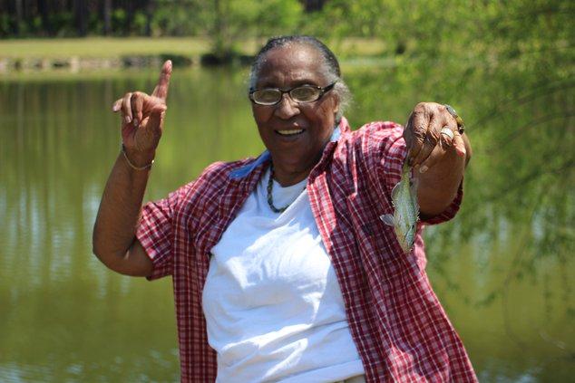 senior fishing 1