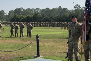 FRONT change command