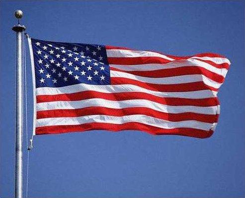 american-flag-on-pole