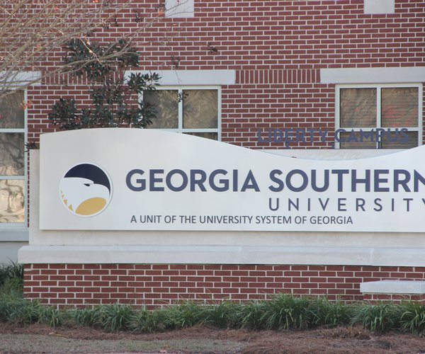 GSU liberty campus