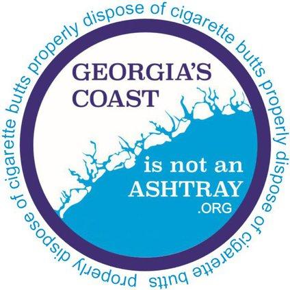 Georgia's Coast
