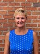 HDDA new executive director