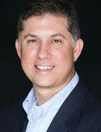 Robbie Ward candidate