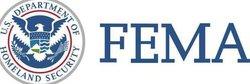 fema-logo 11063103