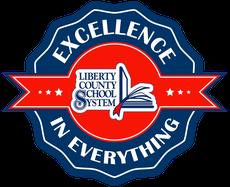 LCSS logo