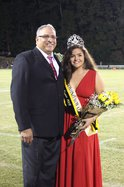 Bella Martinez hoco queen.jpg