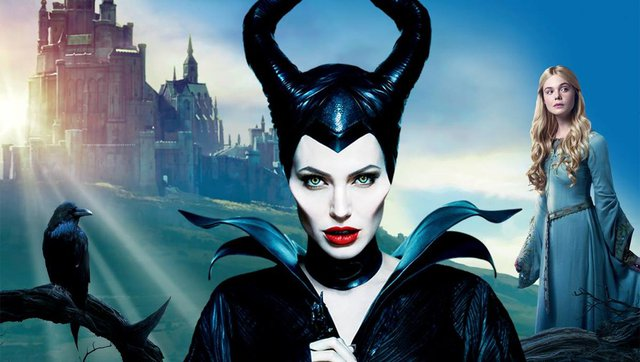 Maleficent Has Great Vision But Story Is Predictable Coastal