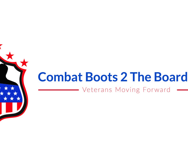 CBoots2Boardroom logo