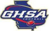 GHSA football