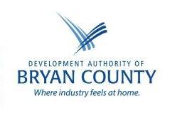 Local government agencies logo