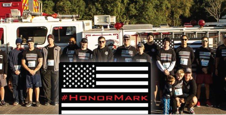 Honor Mark file