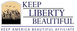 Keep Liberty Beautiful