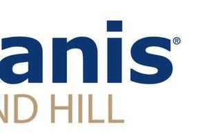 Kiwanis Richmond hill logo