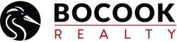 Bocook logo